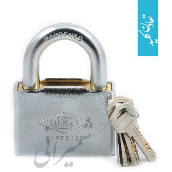 اویز-کد-032-قفل-گیرا