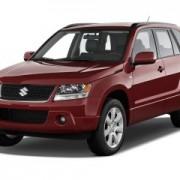 2011-suzuki-grand-vitara-2wd-4-door-auto-premium-angular-front-exterior-view_100335988_s