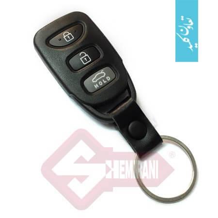 remote11-2