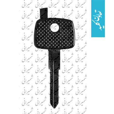 سوئیچ ماشین,قاب ریموت,کلید,فروش قفل و کلید,قفل,کلیدسازی