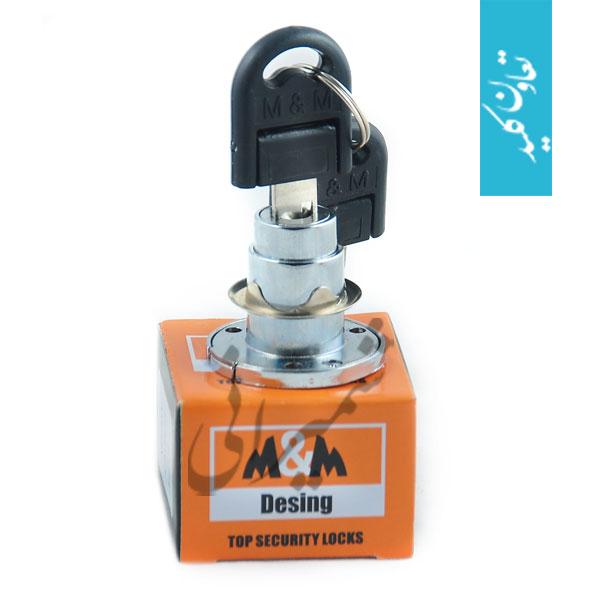 قفل کمدی،کلید،فروش قفل و کلید،قفل